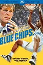 Image of Blue Chips