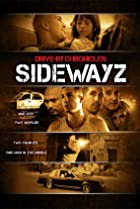 Image of Drive-By Chronicles: Sidewayz