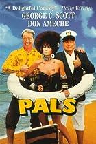 Image of Pals