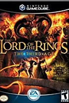 Image of The Lord of the Rings: The Third Age
