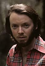 Bud Cort's primary photo