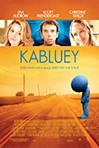 Image of Kabluey