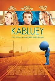 Kabluey(2007) Poster - Movie Forum, Cast, Reviews