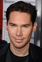 Bryan Singer's primary photo