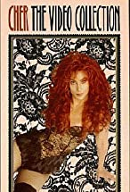 Primary image for Cher