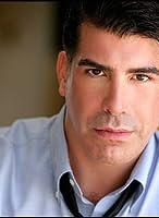Bryan Batt's primary photo