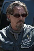 Sons of Anarchy_Characters May Return for the Mayans Spin-Off ...