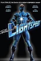 Image of Lightspeed