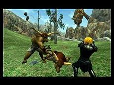 EverQuest II VG