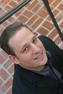 Todd Davis Picture