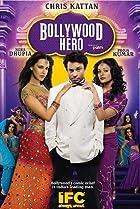 Image of Bollywood Hero