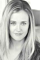 Image of Stephanie Childers