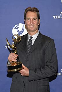 Cris Collinsworth Picture