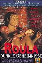 Image of Roula