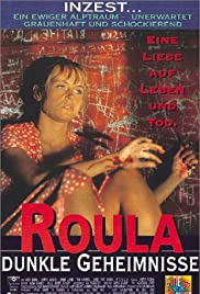 Roula Poster