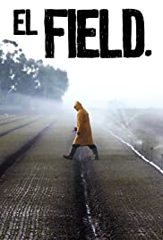 El field. Poster