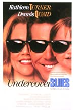 Primary image for Undercover Blues