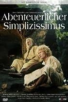 Image of Des Christoffel von Grimmelshausen abenteuerlicher Simplicissimus