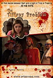 The Tiffany Problem Poster
