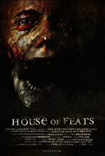 House of Fears(1970)