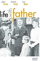 Image of Life with Father