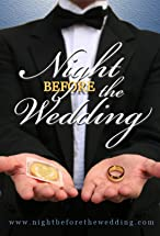 Primary image for Night Before the Wedding