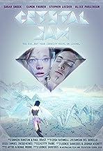 Crystal Jam