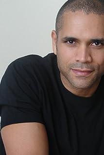 Michael Duvert Picture