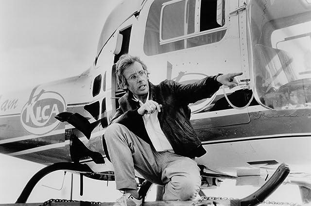 Roger Spottiswoode in Air America (1990)