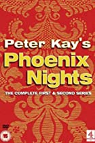 Image of Phoenix Nights