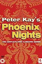 Image of Phoenix Nights
