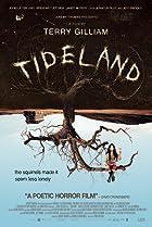 Image of Tideland