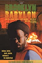 Image of Brooklyn Babylon