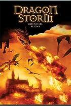 Dragon Storm (2004) Poster