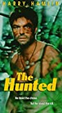The Hunted (1998) Poster