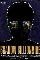 Image of Shadow Billionaire