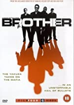 Brother(2000)