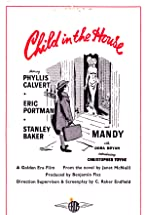 Primary image for Child in the House