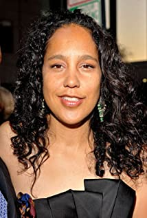 Gina Prince-Bythewood Picture