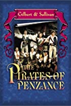 Image of The Pirates of Penzance
