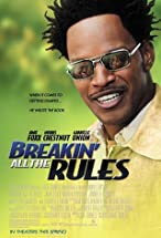 Primary image for Breakin' All the Rules