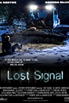 Image of Lost Signal