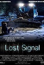 Lost Signal
