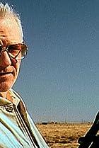 Image of Walter Ohlinger