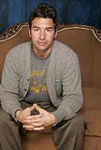 Paul Dinello's primary photo