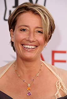 Emma Thompson New Picture - Celebrity Forum, News, Rumors, Gossip