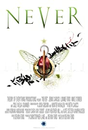 Never Poster