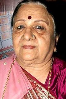 Sudha Shivpuri Picture