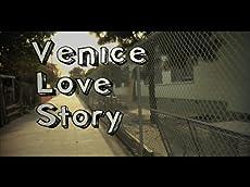 Venice Love Story