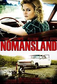 Nomansland Poster